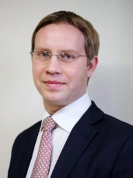 Paulius Čelkis