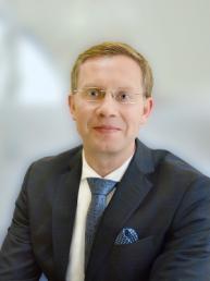 dr. Paulius Čelkis